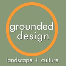 grounded_design