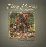 Fairy Houses . . . Everywhere! (The Fairy Houses Series)