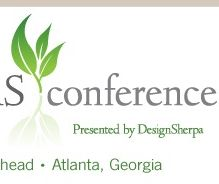 Going To My First Garden Blogger Conference