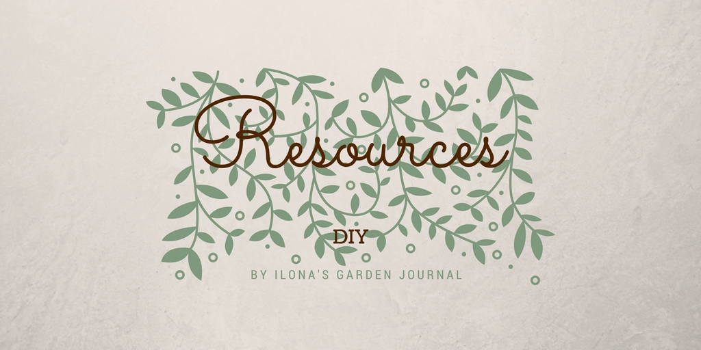 gardener resources