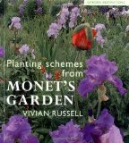 Planting Schemes from Monet's Garden (Garden Inspirations)