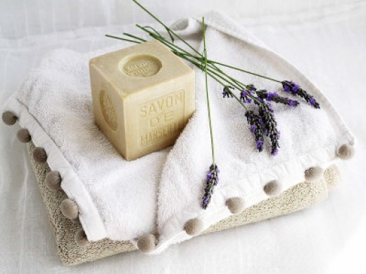 herb-aroma-soap