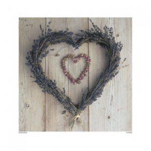 herb-heart-wreath