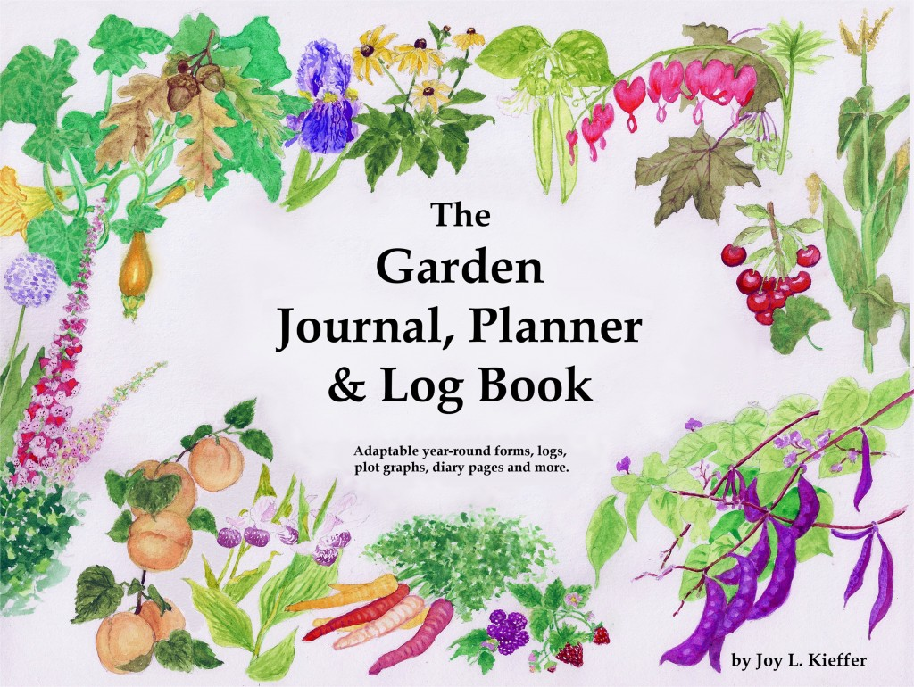 what s wrong gardening today home garden companion journal planner and log book